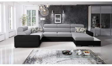 corner-sofa-beds - Alberto Max - 8