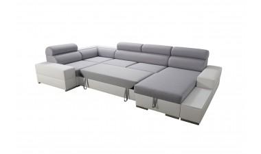 corner-sofa-beds - Alberto - 10