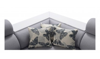 corner-sofa-beds - Alberto Max - 11