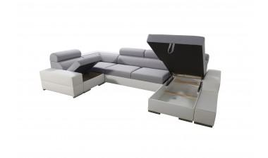 corner-sofa-beds - Alberto Max - 13