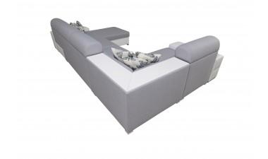 corner-sofa-beds - Alberto Max - 14