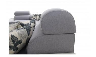 corner-sofa-beds - Alberto - 16