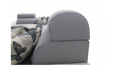 corner-sofa-beds - Alberto Max - 16
