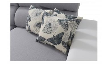 corner-sofa-beds - Alberto Max - 17