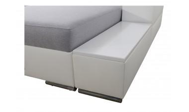 corner-sofa-beds - Alberto Max - 18