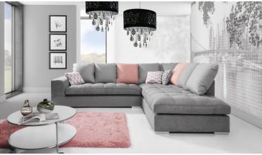 corner-sofas - Famona - 1
