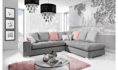 corner-sofas - Famona - 2