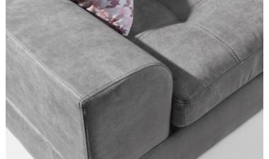 corner-sofas - Famona - 4
