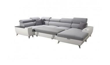 u-shaped-corner-sofa-beds - Modivo IV Maxi - 3