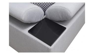 u-shaped-corner-sofa-beds - Modivo IV Maxi - 4