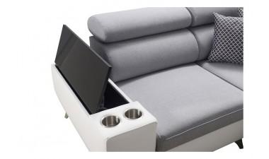 u-shaped-corner-sofa-beds - Modivo IV Maxi - 6