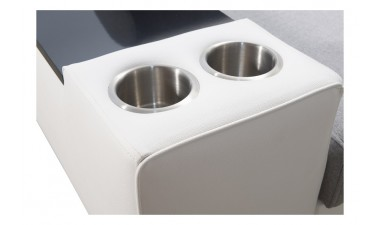 u-shaped-corner-sofa-beds - Modivo IV Maxi - 7