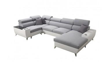 u-shaped-corner-sofa-beds - Modivo IV Maxi - 9