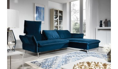 corner-sofas - Bianka - 2