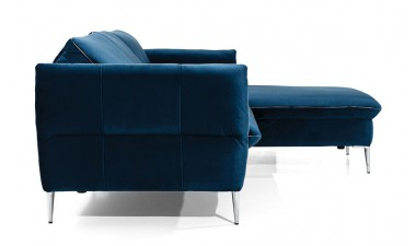 corner-sofas - Bianka - 3