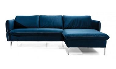 corner-sofas - Bianka - 4