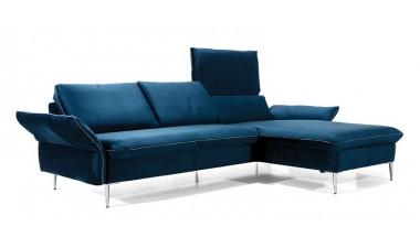 corner-sofas - Bianka - 5