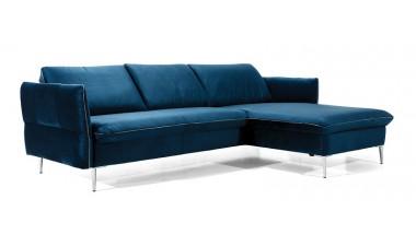 corner-sofas - Bianka - 6