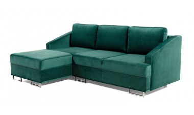 l-shaped-corner-sofa-beds - Buccan - 2