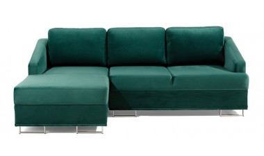 l-shaped-corner-sofa-beds - Buccan - 3