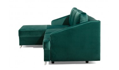 l-shaped-corner-sofa-beds - Buccan - 4