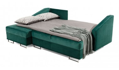 l-shaped-corner-sofa-beds - Buccan - 5