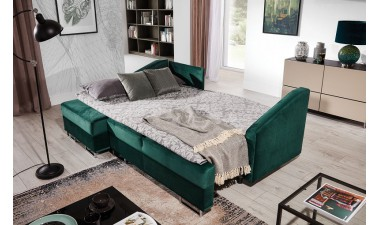 l-shaped-corner-sofa-beds - Buccan - 7