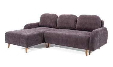 l-shaped-corner-sofa-beds - Domino - 5