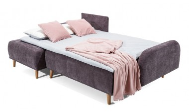 l-shaped-corner-sofa-beds - Domino - 6