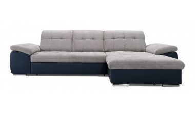 l-shaped-corner-sofa-beds - Dunca - 5