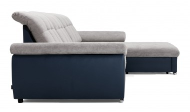 l-shaped-corner-sofa-beds - Dunca - 6