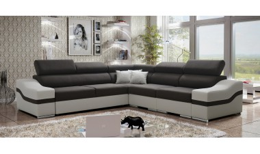 corner-sofa-beds - Arizonte