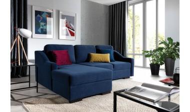 l-shaped-corner-sofa-beds - Lidola - 1
