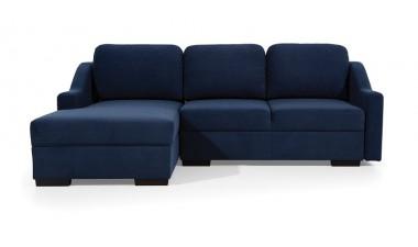 l-shaped-corner-sofa-beds - Lidola - 3