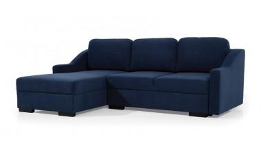 l-shaped-corner-sofa-beds - Lidola - 4