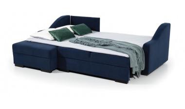 l-shaped-corner-sofa-beds - Lidola - 5