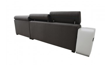 corner-sofa-beds - Arizonte - 3