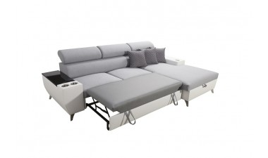 l-shaped-corner-sofa-beds - Modivo I Maxi - 3