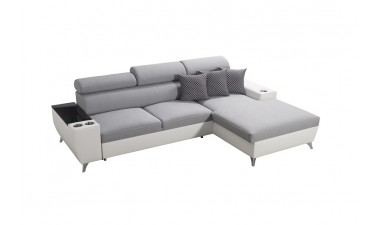 l-shaped-corner-sofa-beds - Modivo I Maxi - 7