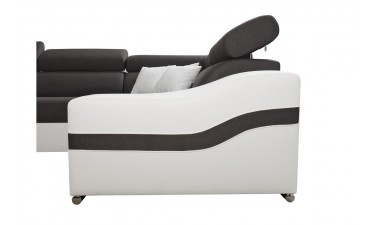 corner-sofa-beds - Arizonte - 4