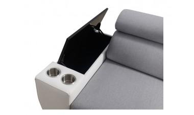 l-shaped-corner-sofa-beds - Modivo I Mini - 3