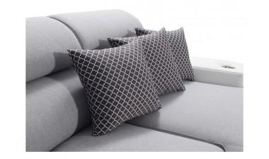 l-shaped-corner-sofa-beds - Modivo I Mini - 4