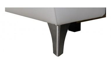 l-shaped-corner-sofa-beds - Modivo I Mini - 7