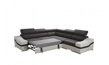 corner-sofa-beds - Arizonte - 6