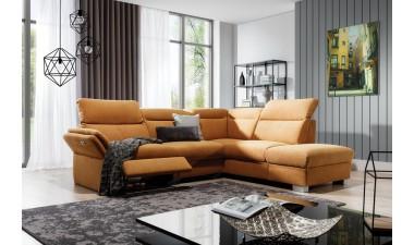 corner-sofas - Ronola - 1