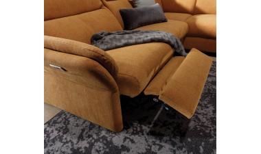 corner-sofas - Ronola - 2