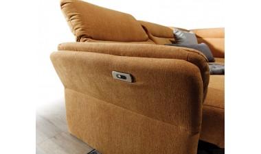 corner-sofas - Ronola - 3