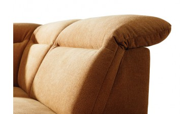 corner-sofas - Ronola - 4