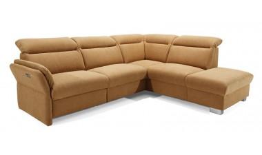 corner-sofas - Ronola - 5