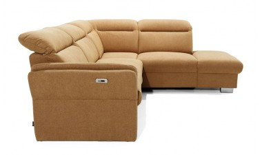 corner-sofas - Ronola - 6